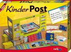 Noris 606011236 - Kinder Post