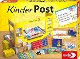 Noris 606011236 - Kinder Post