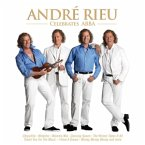 André Rieu celebrates ABBA - Music Of The Night, 2 CDs
