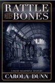 Rattle His Bones (eBook, ePUB)