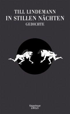 In stillen Nächten (eBook, ePUB) - Lindemann, Till