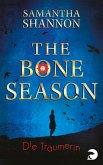 Die Träumerin / The Bone Season Bd.1 (eBook, ePUB)