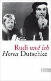 Rudi und ich (eBook, ePUB)