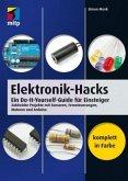 Elektronik-Hacks