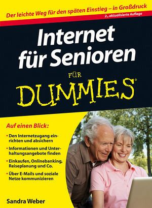 Online-dating für dummies