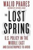 Lost Spring