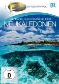 Neukaledonien - Südseeparadies mit französischem Lebensstil und Kanaken-Kultur