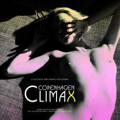 Copenhagen Climax Ost