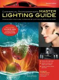 Commercial Photographer's Master Lighting Guide (eBook, ePUB)