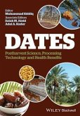 Dates (eBook, PDF)