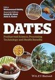 Dates (eBook, ePUB)