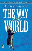 The Way of the World (eBook, ePUB)