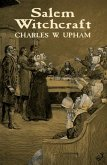 Salem Witchcraft (eBook, ePUB)