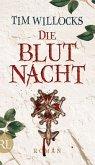 Die Blutnacht (eBook, ePUB)