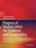 Progress of Nuclear Safety for Symbiosis and Sustainability