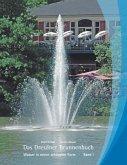 Das Dresdner Brunnenbuch