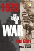 1973: The Road to War