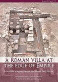 A Roman Villa at the Edge of Empire: Excavations at Ingleby Barwick, Stockton-On-Tees, 2003-04. Archaeological Services Durham University