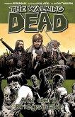 Auf dem Kriegspfad / The Walking Dead Bd.19