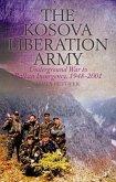 The Kosova Liberation Army