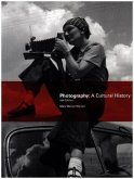 Photography, Fourth Edition