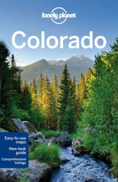 Colorado Regional Guide