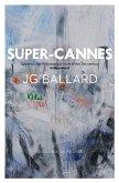 Super-Cannes (eBook, ePUB)