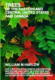 Trees of the Eastern and Central United States and Canada (eBook, ePUB)