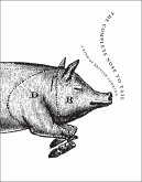 The Complete Nose to Tail (eBook, ePUB)