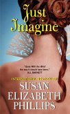 Just Imagine (eBook, ePUB)