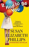 It Had to Be You (eBook, ePUB)