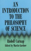 An Introduction to the Philosophy of Science (eBook, ePUB)