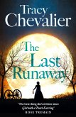 The Last Runaway (eBook, ePUB)
