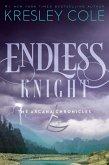 Endless Knight (eBook, ePUB)