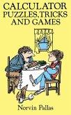Calculator Puzzles, Tricks and Games (eBook, ePUB)