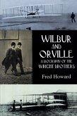 Wilbur and Orville (eBook, ePUB)