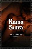 Kama Sutra (eBook, ePUB)
