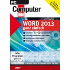 ComputerBild Word 2013 ganz einfach (Download für Windows)