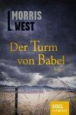Der Turm von Babel (eBook, ePUB)