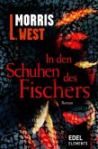 In den Schuhen des Fischers (eBook, ePUB)
