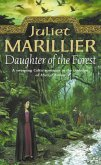 Daughter of the Forest (The Sevenwaters Trilogy, Book 1) (eBook, ePUB)