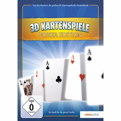 windows kartenspiele download