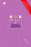 The Rules 2: More Rules to Live and Love By (eBook, ePUB)