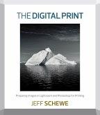 The Digital Print (eBook, PDF)