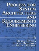 Process for System Architecture and Requirements Engineering (eBook, PDF)
