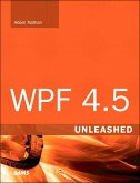WPF 4.5 Unleashed (eBook, PDF)