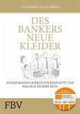Des Bankers neue Kleider (eBook, PDF)