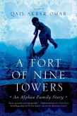 A Fort of Nine Towers (eBook, ePUB)