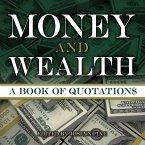 Money and Wealth (eBook, ePUB)