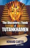 The Discovery of the Tomb of Tutankhamen (eBook, ePUB)